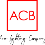 ACB WEB logo