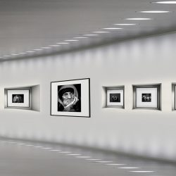 gallery-4242219_1280