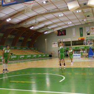 kosarkarski-turnir-u-12-v-laskem_43545456933